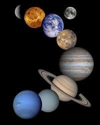 solar-system-planets