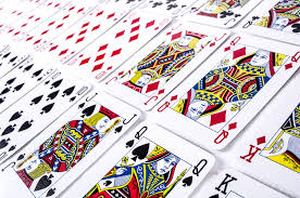 cards-in-rows