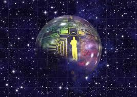 quantum-universe